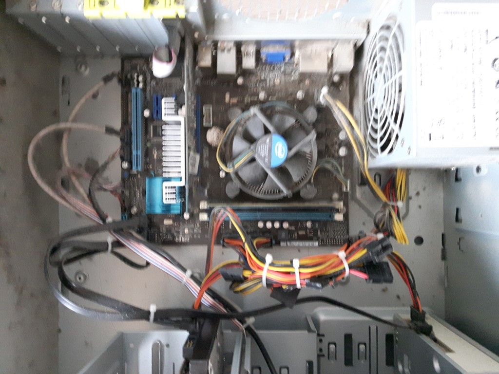 pc01_before